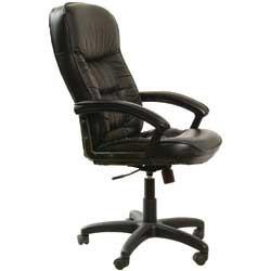 Метро стулья